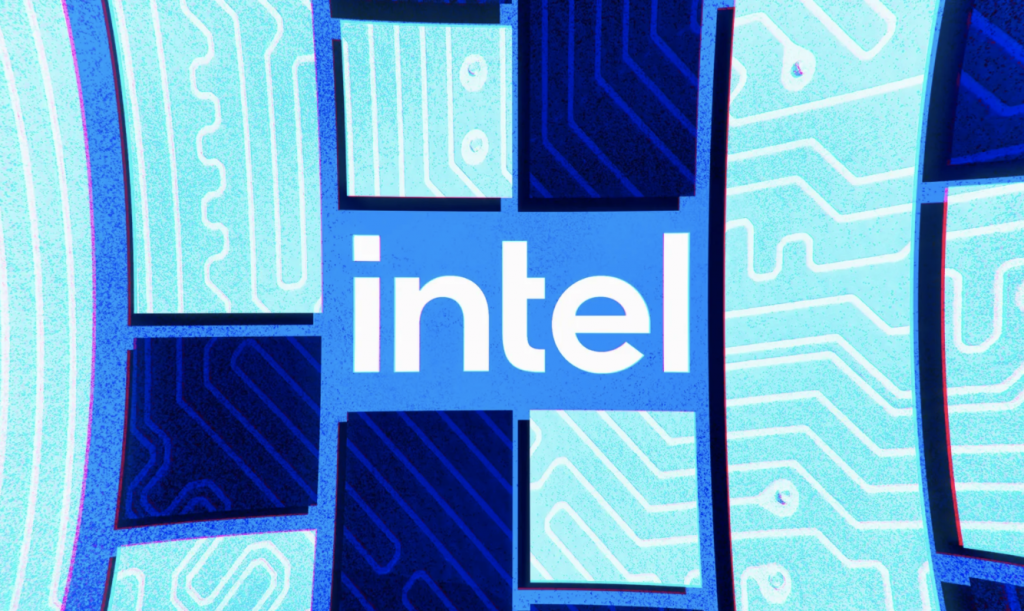 Intel's latest 11th Gen processor brings 5.0GHz speeds to thin and light laptops